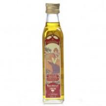 Ulei de măsline extravirgin, de prima presă certificat ecologic, DOP Aceite del Bajo Aragon – 0.250 ml